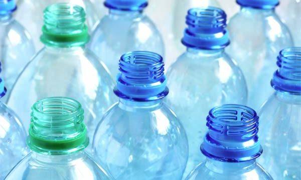Juhend: milline on ohutu plastik?