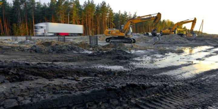 Valmib Eesti esimene suurulukitunnel